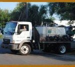 Other Always Green Services