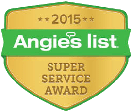 angies-list-2015-super-service-award for Lawn Care and pest control