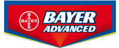 Bayer Advance Landscape Products