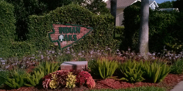 Tampa Landscape Services Recommendations Always Green